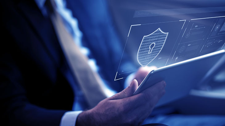 5 Tips to Prevent Data Breach at Your Company