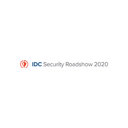 Kron Bu Yıl da IDC Security Roadshow'da